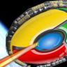Google ve Facebook, Uzay Araçlarından Fazla Kod Kullanıyor