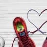 Nike'ın Yeni Ayakkabıları 720 Dolarlık Fiyatıyla Gündemde!