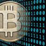 Dünyanın İlk Bitcoin Bankası Açıldı!
