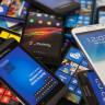 İkinci El Elektronik Cihaz Satışına Valilikten Kimlik Şartı!
