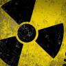 1984'te Nükleer Yük Taşıyan Trenlerle Yapılan Korkunç Çarpışma Testi!