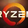 AMD'nin Yeni Nesil Ryzen Ailesine Ait İşlemcilerin Özellikleri ve Fiyatı Ortaya Çıktı!