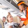 Uçaklardaki Konforun Çok Daha Fazlasını Otobüslere Getiren Türk Şirket: Vivalines