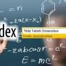 Yandex Üniversite Tercih Rehberini Duyurdu
