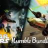 Star Wars Hayranları Koşun: Sadece 1 Dolar'a Star Wars Oyunlarını Satın Alabilirsiniz!