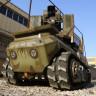 Konya'da Üretilen İnsansız Kara Aracı Mini Tankla Tanışın: ANKEBOT