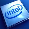 Intel'den Bu Yıl 8. Nesil Coffee Lake İşlemciler Geliyor!