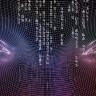 Terminator ve Matrix'e Adım Adım Yaklaşıyoruz!