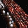 İstanbul Trafiğine Yeni Çözüm: Mobil Ulaşım Asistanı