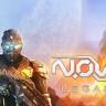 Gameloft, N.O.V.A. Legacy Adında Yeni Bir Mobil Oyun Duyurdu