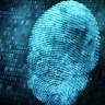 Dijital Parmak İzleri, Artık Birden Fazla İnternet Tarayıcısında Takip Edilebiliyor