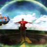 Arsenik Zehri, Bu Zehre Dirençli İnsanlara Süper-İnsanlara Özgü Yetenekler Kazandırıyor!
