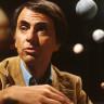 Carl Sagan'ın Gelecek Hakkındaki 'Rahatsız Edecek' Kadar İsabetli Tahmini