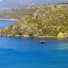İzmir'de Tatil Ayrıcalıklarını Yaşamalısınız!