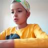 Dünyanın En Tatlı 2. YouTuber'ı da Türkiye'den Çıktı: Sude