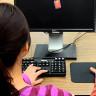 Yeni Nesil Bilgisayarlarda Mouse Kullanılmayacak