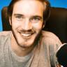 YouTube, PewDiePie'ın Şovunu ve Premium Reklam Sistemini İptal Etti!