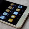 Şimdiden Yılın Telefonu Olmaya Aday Huawei P10'un Test Sonuçları Ortaya Çıktı
