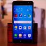 Samsung Galaxy J5 İçin Güncelleme Yayınlandı!