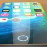 Apple, Yeni iPhone'larda Bir Saltanatın Sonunu Daha Getirebilir!