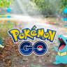 Pokemon GO'ya Bu Hafta 80 Yeni Pokemon Geliyor!