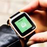 Yerli Marka UP! Watch'un Akıllı Saati UP Smart'ı İnceliyoruz