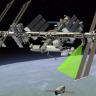 NASA Uzaya Game Of Thrones Robotu Yolluyor
