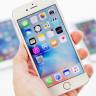 Kısa Bir Süre İçin Ücretsiz Olan 2 Ücretli iOS Uygulaması