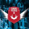 BTK'nın Siber Ordu İçin Düzenlediği Siber Yıldız Yarışmasının Kazananları Belli Oldu!