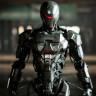 Bakan Faruk Özlü: Çok Yakında Robot Askerlerimiz Olacak!