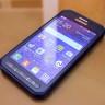 Samsung Galaxy Xcover 4'ün Özellikleri Ortaya Çıktı