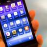 Yurt  Dışından Getirilen Telefonları Kayıt Yaptırma Süresi Uzadı