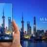 Neredeyse Tamamen Ekrandan Oluşan Tasarımıyla Kendine Hayran Bırakacak Xiaomi Mi Mix 2 Yolda!
