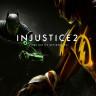 Injustice 2, Mobil Cihazlara da Geliyor!