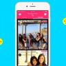 Tinder, Snapchat Benzeri Video Odaklı Sosyal Ağ Wheel'i Satın Aldı
