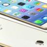 Amazon Japonya'da iPhone 6 İçin Özel Sayfa Açıldı!