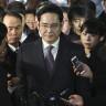 Samsung'un Başkan Yardımcısı Rüşvet Nedeniyle Tutuklandı!
