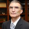 Türkiye'nin Gözbebeği Bilim İnsanlarından Prof. Dr. Aziz Sancar Hakkında 10 Bilgi