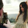Camila Cabello'nun Kapak Çekimi, iPhone 7 Plus'ın Kamerasıyla Yapıldı!
