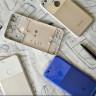 Google'ın Yeni Pixel Telefonlarının Nasıl Olması Gerektiğini Siz Belirleyin!