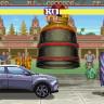 Toyota'nın Yeni Aracı CH-R, Reklam Filminde Street Fighter'ın Kötü Karakterini Pataklıyor