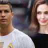 Cristiano Ronaldo ve Angelina Jolie Gibi Dünya Yıldızlarının Rol Alacağı Türk Dizisi: Hayat Köprüsü