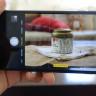 Apple, iPhone 7 Plus'taki Portre Modu İçin İki Yeni Video Yayınladı