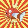 Yeni Pokemon Mobil Oyunu Geliyor: Splash! Magikarp
