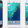 Google Soruyor: Tasarımıyla En Çok Eleştirilen Telefon Google Pixel'in Tasarımını Nasıl Buldunuz?