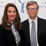 Bill Gates, 122 Milyondan Fazla Çocuğun Hayatının Kurtulmasına Yardımcı Oldu