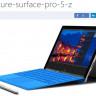 Yeni Microsoft Surface Pro 5 Sızdırıldı mı?