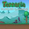 Terraria 20 Milyon Kopya Sattı!