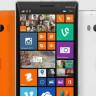 Nokia Lumia 930 Türkiye'de Satışa Çıktı, İşte Fiyatı!