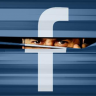 İstediğiniz Facebook Profili Hakkında Tüm Bilgileri Önünüze Seren Site: Stalkscan